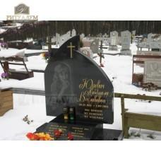 Креативный памятник 11 — ritualum.ru
