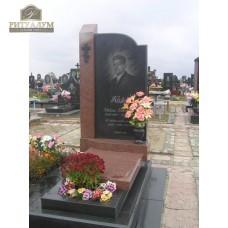 Мемориальный комплекс 033 — ritualum.ru